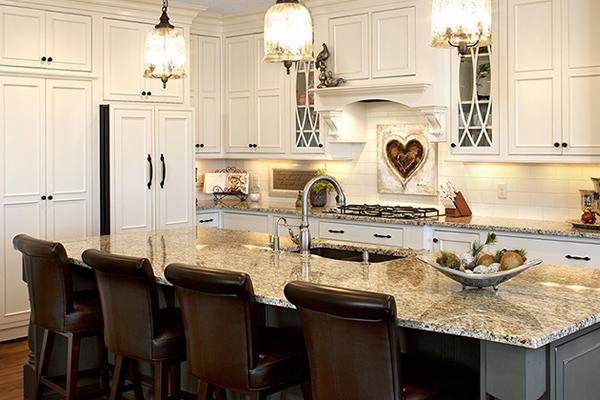 Cabinetry Custom Cabinets Vanities New Lenox Bourbonnais New Lenox Il Granite Mountain
