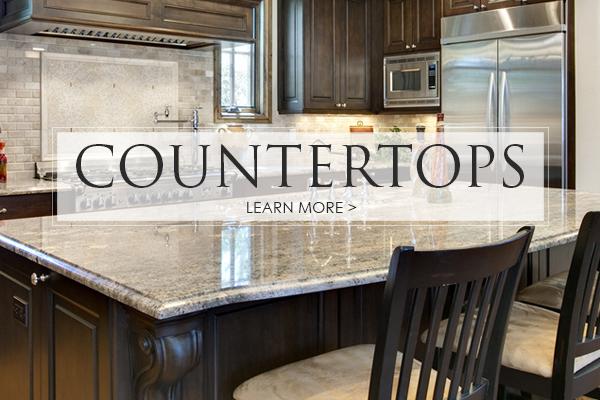 Premium Flooring Cabinetry Granite Amp Quartz For Your New