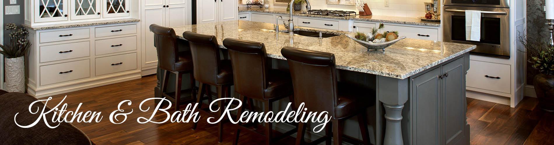 Granite Mountain | Premium Flooring, Cabinetry, Granite & Quartz for ...