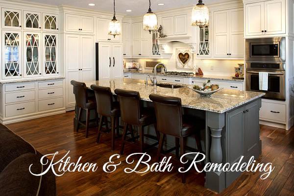 Premium Flooring, Cabinetry, Granite & Quartz for your new ...